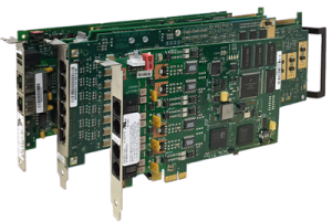 Ram PC Systems sells Dialogic cards