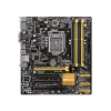 2 PCI 1150 motherboard