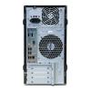 2 PCI 1150 Rear