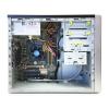2 PCI 1150 Side
