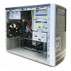 2 PCI 1150 Side Front