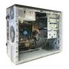 2 PCI 1150 Side Rear