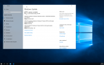 Managing Windows 10 Updates