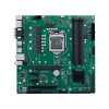 1 PCI Slot 10th Gen Motherboard